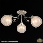 IL5256-3CST-79 CR светильник потолочный