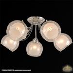IL5256-5CST-79 CR светильник потолочный