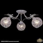 IL5910-3C-18 BEG D светильник потолочный