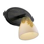 Светильник ODEON LIGHT 2146/1W кор G9 40W Canto